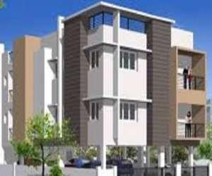 Jasmine Foundation Varshana Flats