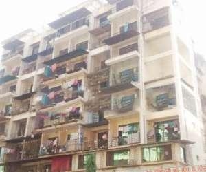 Maitri Residency