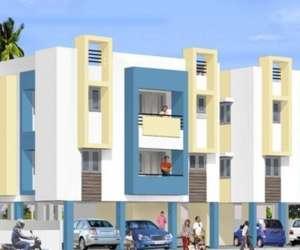 Kanya Homes SRI Venkatava