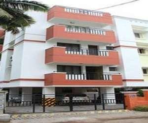 Kgeyes Residency Lakshmivel