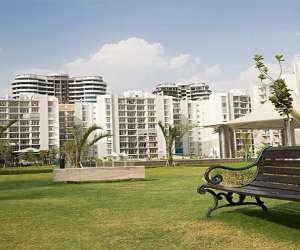 Lakshmi Ramappa Nagar Apartment