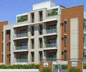 Leo Housing Vasantha Colony
