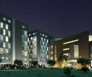Leo Housing Vennila Nagar
