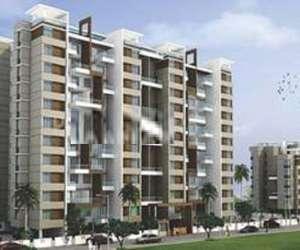 Rahul Associates Apartments