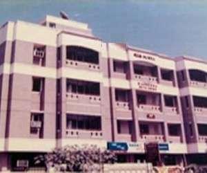 Rajmeena RMB Surya