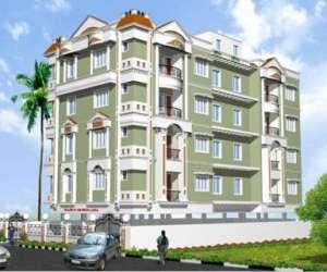 Rajni Foundatiion Rajnis Anandaloka