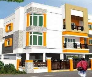 Selva ganesh Constructions SGS Alvina