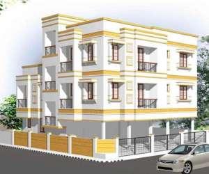 Shriram Builders Hridhaya Apartment