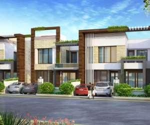 Sri Mangalam Homes