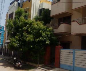 VGP Housing VGP Vimala Nagar