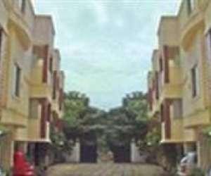 VGP Housing Seethapathy Nagar