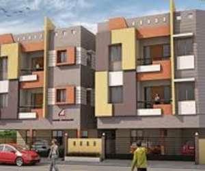 VGP Amaravathy Nagar
