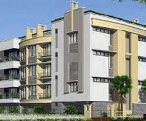 Vishranthi Homes Ganga Terrace