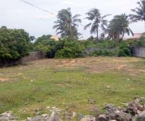 ABI Estates Coromandel Gardens