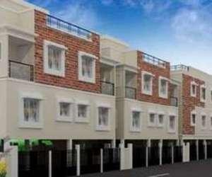Fifth Field Realtors Velds Signature villa
