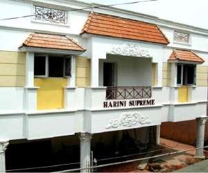 Harini Supreme
