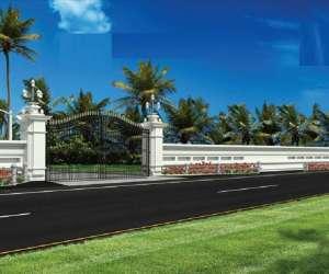 Jemi Housing Ltd Jemi A G Nagar
