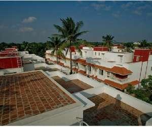 LCS Prabhupuri