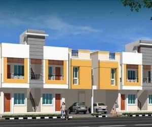 LCS City Anugraha