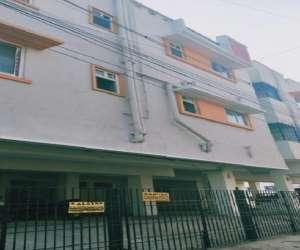 Leo Housing Sai Ram Nagar