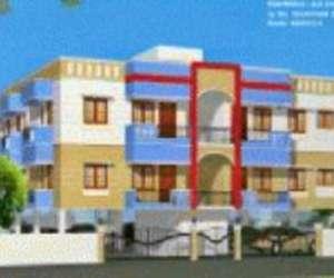 Vasant Aalamaram Apartments