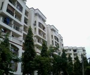 Sterling Residency