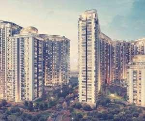 Bhartiya Nikoo Homes Phase 2