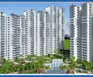 Uphaar Homes 3