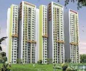 Uphaar Homes 4
