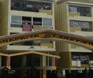 Janapriya Lakeview 2