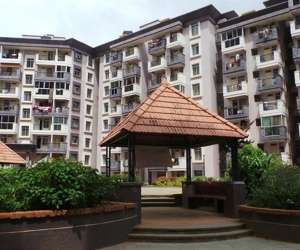 Vijaya Enclave