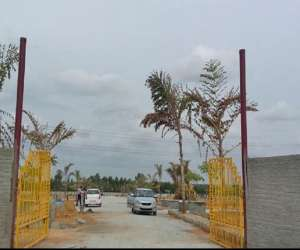 Sri Durga North City