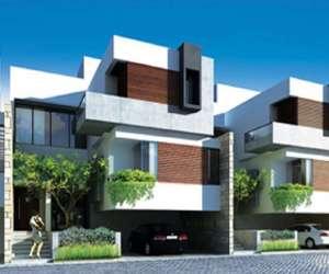 Aditi Nataura Apartments