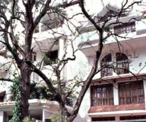 Dinesh Habitat