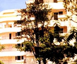 Esteem SNS Palace