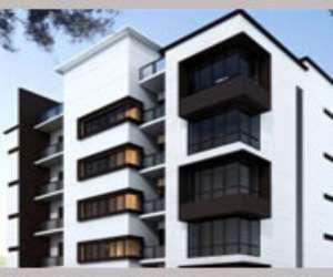 Gajanana Om Nivas Apartment