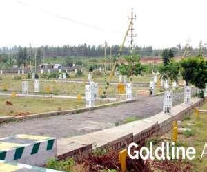 Goldline Airciti