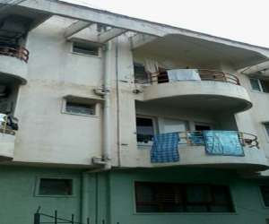 Gurupriya Rampriya Residency