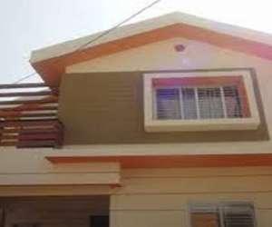 Golden Homes Phase 2