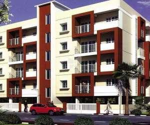 I1 NR Residency