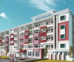 Jai Matha Victor Plaza Apartment
