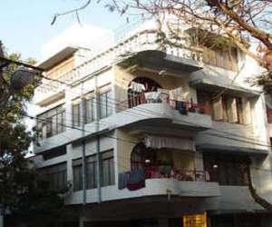 Kiran and Kashi Madhu Mansion
