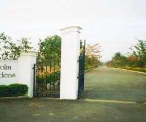 Lasya Magnolia Garden
