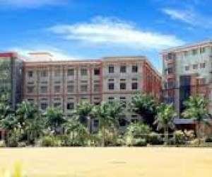 Marutham BMT Marutham Gardens