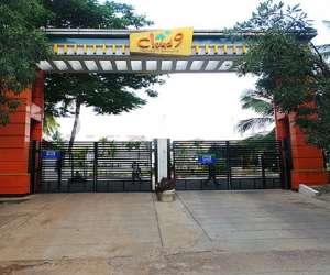 Prasiddhi Cloud 9 Independent Villa