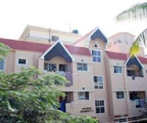 Pinnacle Sundher Residency 2