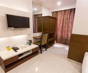 Raja Housing Krishna Residency