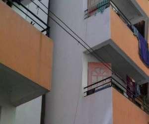 Sai Leela Apartment