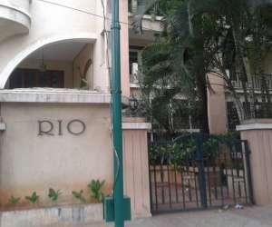 Renaissance Rio