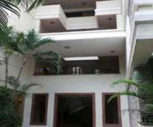 Samarth Om Nivas Apartment